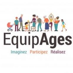 EquipAges