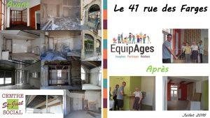 deco-avant-apres-equipages-juillet-2016-page-001