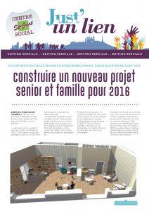 justunlien-decembre-2015-edition-speciale-page-001